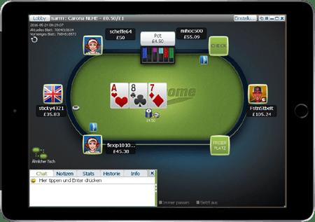 Epiphone casino bigsby price