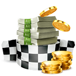 Poker Bonus Guide