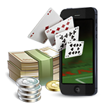 Poker Handy Apps