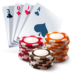 Heads Up Strategie Poker