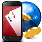 Poker Im Internet
