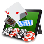 Live Poker Cash Games