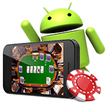 Mobile Poker Guide