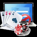 Gratis Poker Spielen Ohne Registrierung