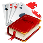 Seven Card Stud Poker