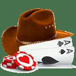 Kostenloses Poker Spielen Teilnehmen Sie An Der Beste Poker-Turnier