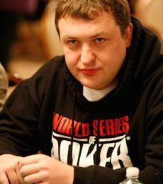 Poker Statistik Programm Kostenlos