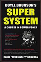 Super System - Doyle Brunson