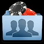 Texas Poker Regeln