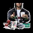 Holdem Poker Regeln