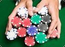 Poker Dealer Regeln