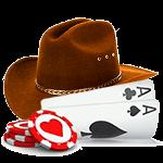 Texas Holdem Regeln
