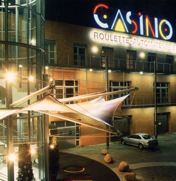 Poker Hamburg