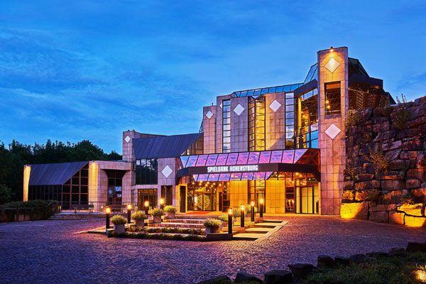 Größte Casino Deutschland