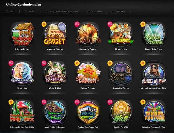 online casino echtgeld bonus ohne einzahlung novo games online