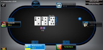 casino spiel mit scratch