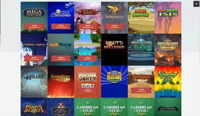 winner casino bonus auszahlung