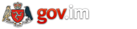 Isle of Man Gambling Supervision Commission