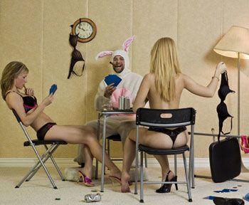 sex date kostenlos stripteas lernen